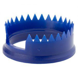 Membrane Cutter