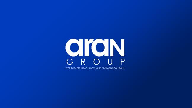 Aran Group